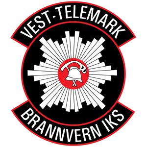 Vest-Telemark Brannvesen